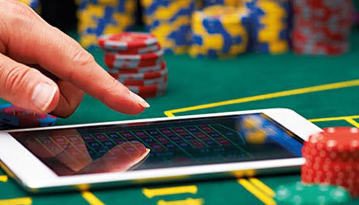Casino Sftware Solutions