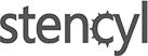 Stencyl Game Development Engine
