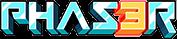 Phaser Game Development Engine
