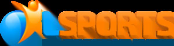 LSports API Integration Company