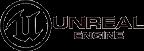 Unreal Game Development Engine