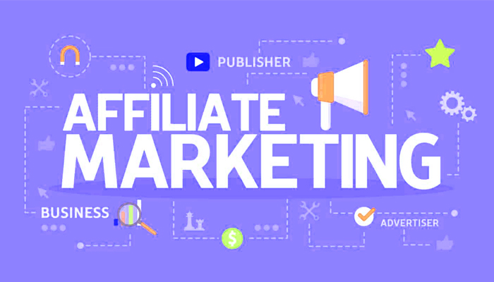 The Ultimate Guide to Affiliate Marketing for Sports Betting Businesses