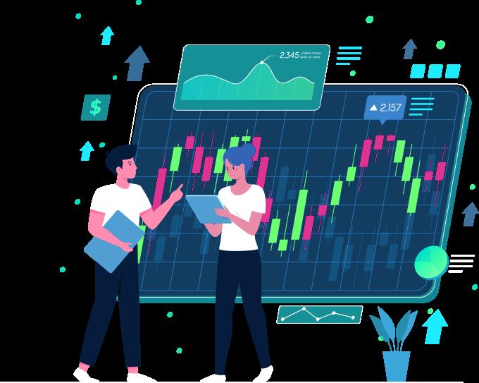 California Betting Exchange Platform