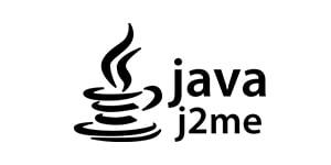 J2me Game Engine