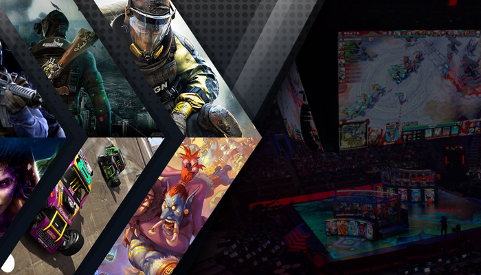 All you need to know about Esports Betting in 2020