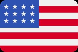 USA horse racing tracks