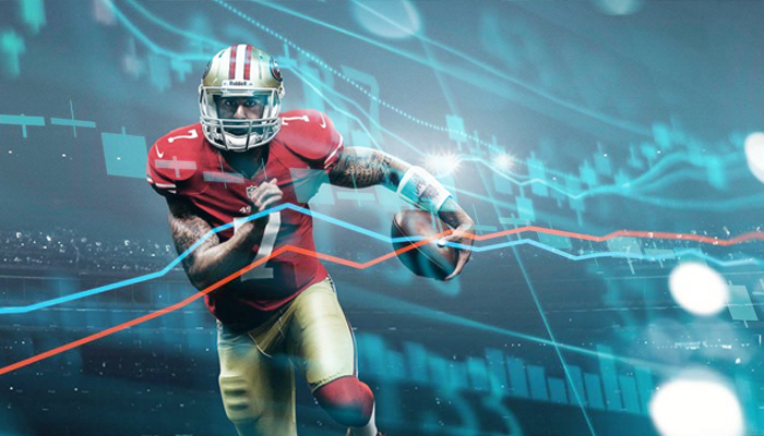Trends of Fantasy Sports Industry