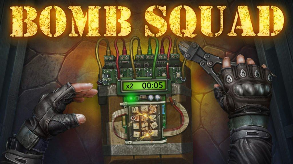 bombsquad csgo betting