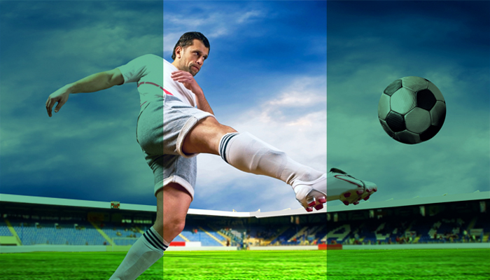 Fantasy Sports Market In Nigeria