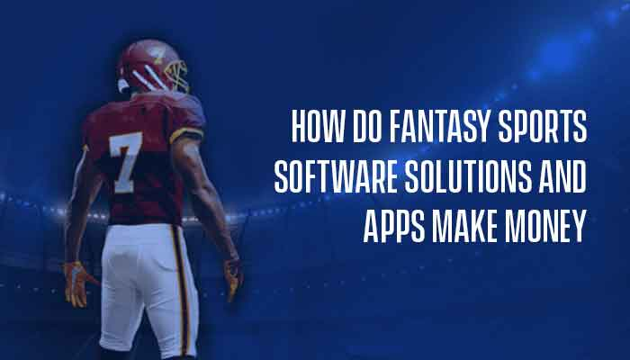 How-Do-Fantasy-Sports-Software-Solutions-and-Apps-Make-Money