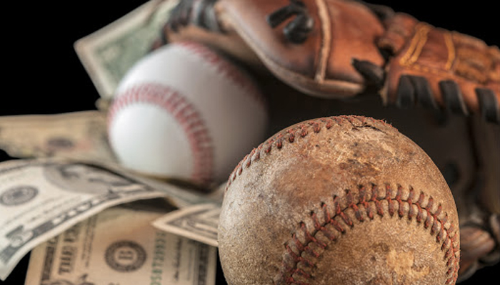 How Fantasy Sports Software Solutions and Apps are Making Money