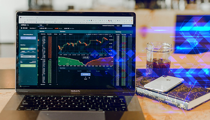 How to Build your own Betting Exchange Software