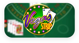 Vegas Strip Blackjack Game Development