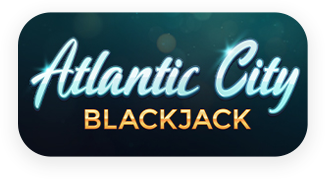 Atlantic City Blackjack Game Development