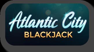 Atlantic City Blackjack Game Development