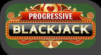Progressive Blackjack Game Development