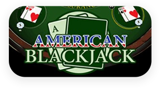 American Blackjack Game Development