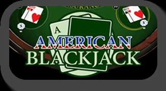 American Blackjack Game Development