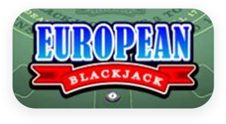 European Blackjack Game Development