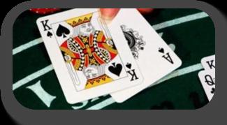 Double Down Blackjack Game Development