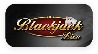 Live Blackjack Game Development
