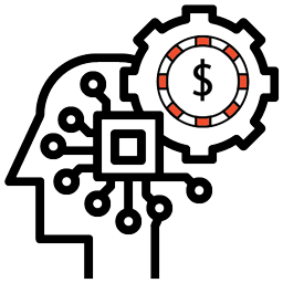 AI integrated Betting System