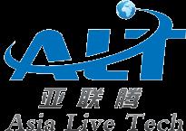 Asia Live Tech Casino Games Software
