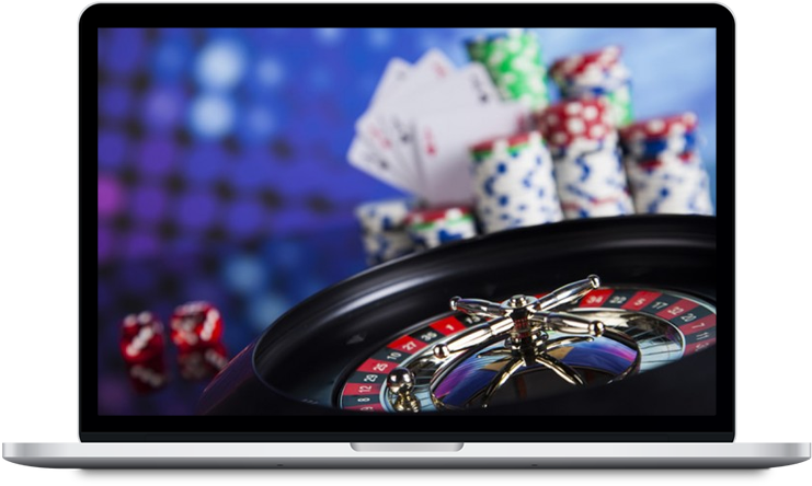 White Label Casino Solution