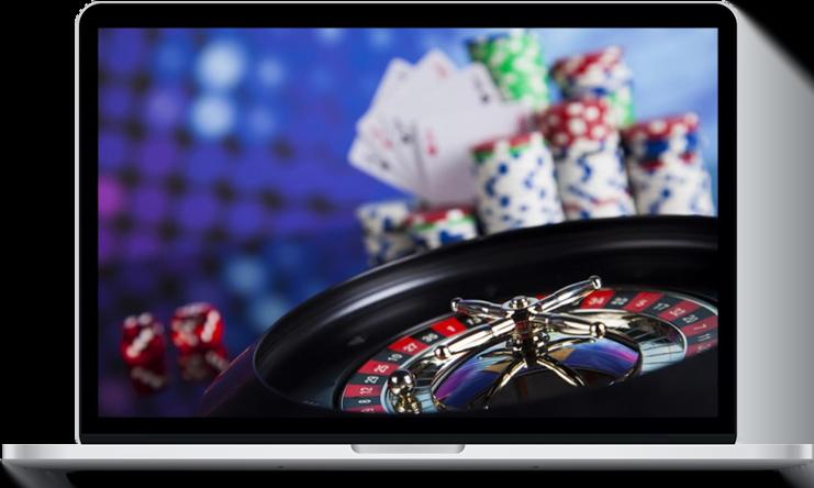 White Label Casino Solution