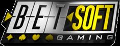 Bet Soft Casino Games Software