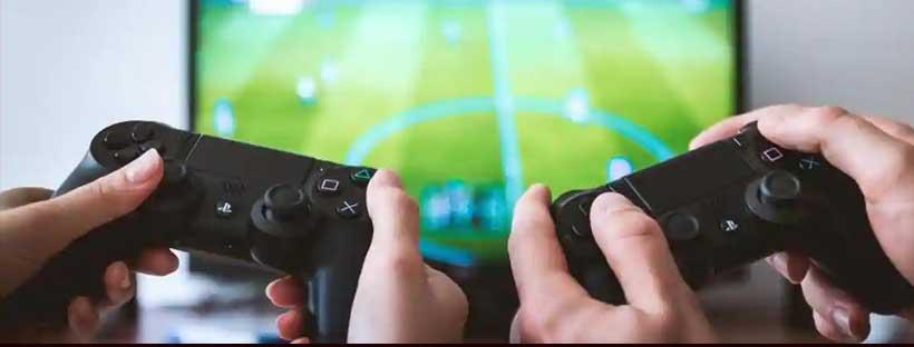 Social Game Development