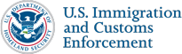 United States Immigration and Customs Enforcement