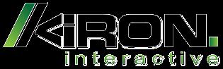 Kiron Interactive Casino Games Software