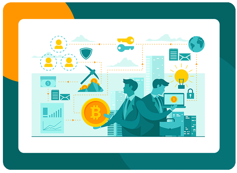 Bitcoin Casino Turnkey Solution