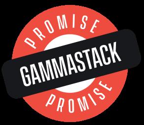 GammaStack - Sports betting software