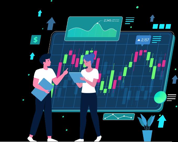 Roulette Betting Software Development