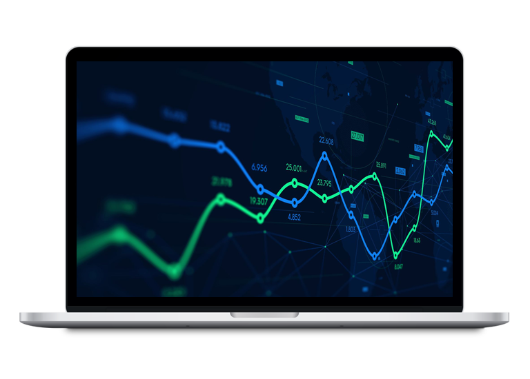 California Betting Exchange Platform