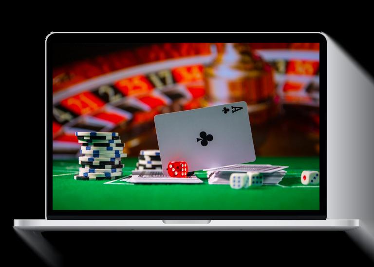 Poker Game Software