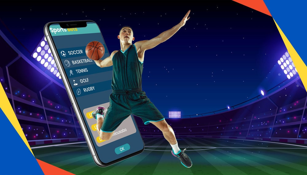 Scope of Fantasy Sports industry