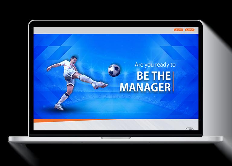 Fantasy Sports Betting Software
