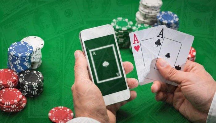 How to Start an Online Blackjack Business