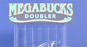 Megabucks Doubler Online Lottery Game