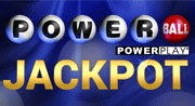 Powerball Online Lottery Game