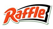 Raffles Online Lottery Game