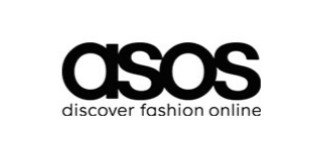 Ecommerce Solutions Asos