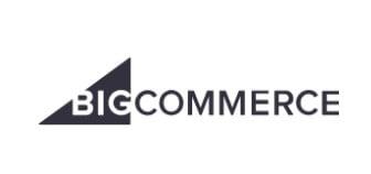 Ecommerce Solutions big-commerce