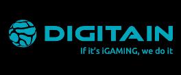 Digitiain Casino Games Software