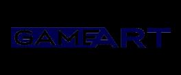 Game Art Casino Games Software