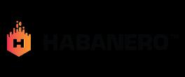 Habanero Casino Games Software