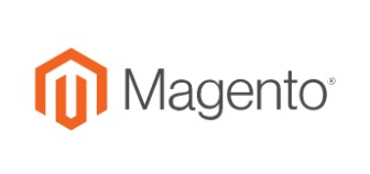 Ecommerce Solutions Magento